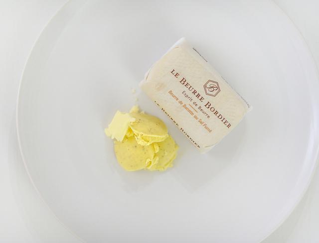 bordier-beurre